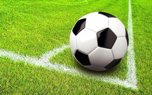 soccer paso robles