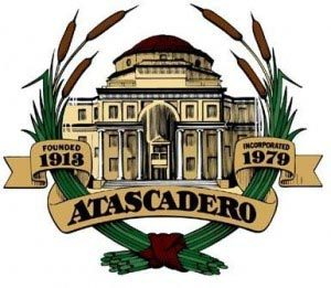 Emergency business grants Atascadero