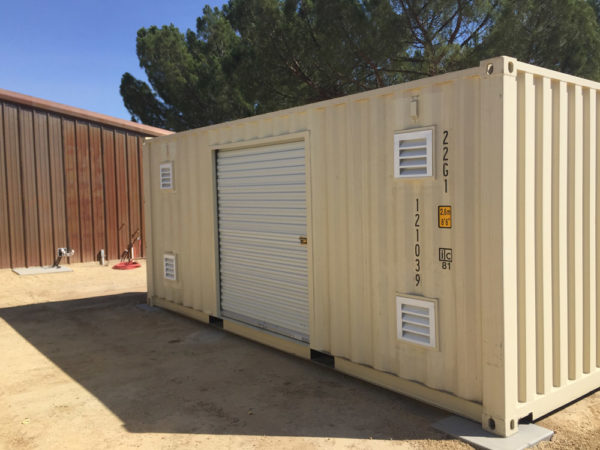 Container Stop Now Providing Gilroy Storage Containers A Town