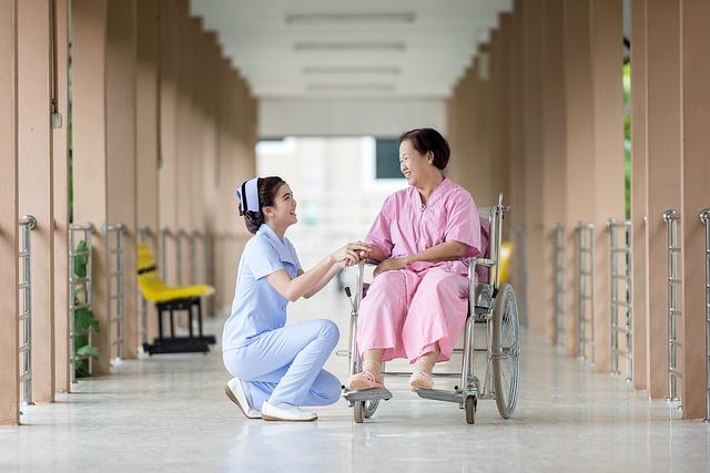 Medicare Plans San Luis Obispo
