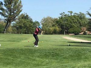 Ncga Junior Golf Tour