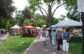 Paso Robles Olive Festival returns May 4