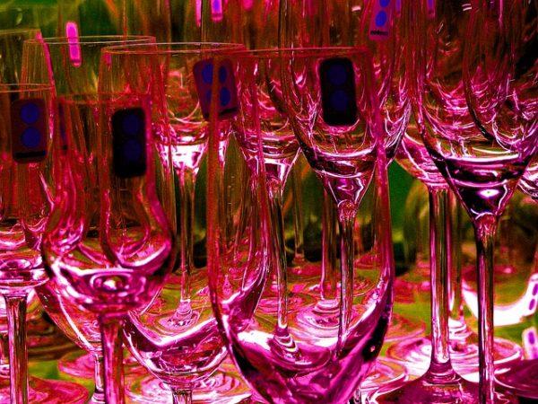 best single vineyard wine Paso Robles