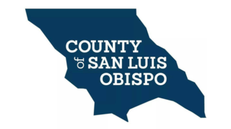 county of san luis obispo news