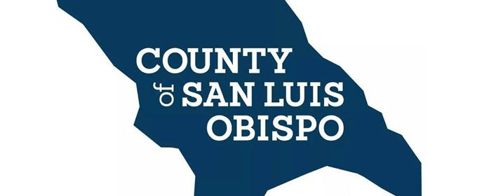 county of san luis obispo news