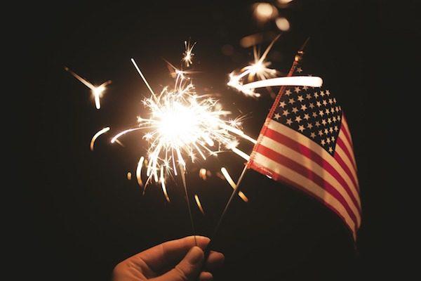 templeton fireworks guidelines