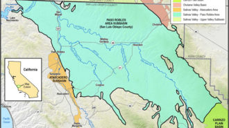 Paso-Robles-Ground-Water-Basin-Map-1
