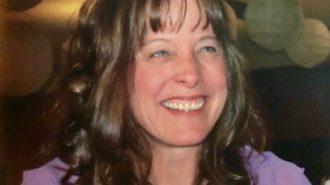 Sonya Kathleen Rediger Vroman obituary
