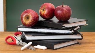 paso robles school board meetings