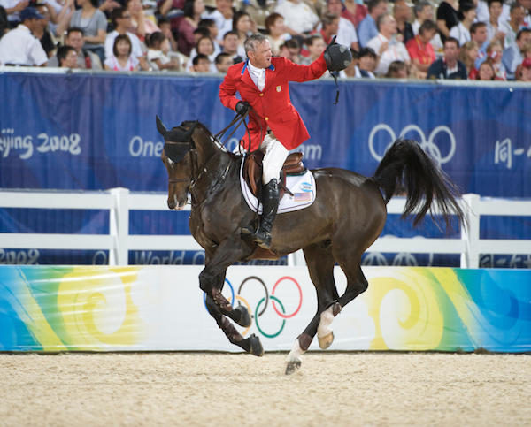Olympic gold medalist to greet riders at horse park back to school olympic gold medalist to greet riders at horse park back to school bash m4hsunfo