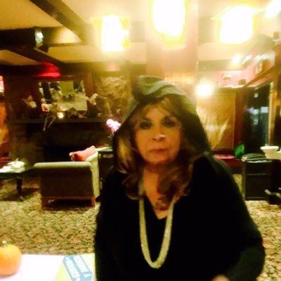 Evie Ybarra