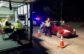 DUI checkpoint held at Niblick Road
