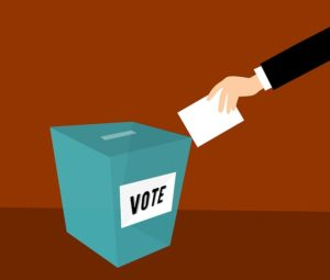 how to vote on measure g slo county