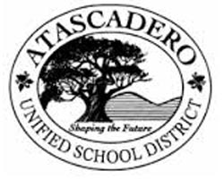 atascadero school district theft