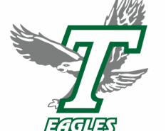 templeton eagles sports