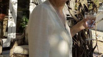 Jeanette Marie Silacci.