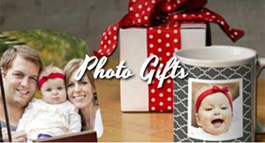 gifts in paso robles