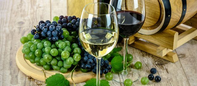spanish style paso robles wines