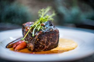 holiday dining paso robles
