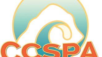 central coast state parks association