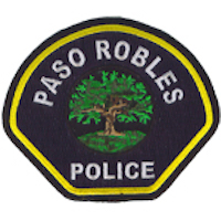 national night out paso robles police
