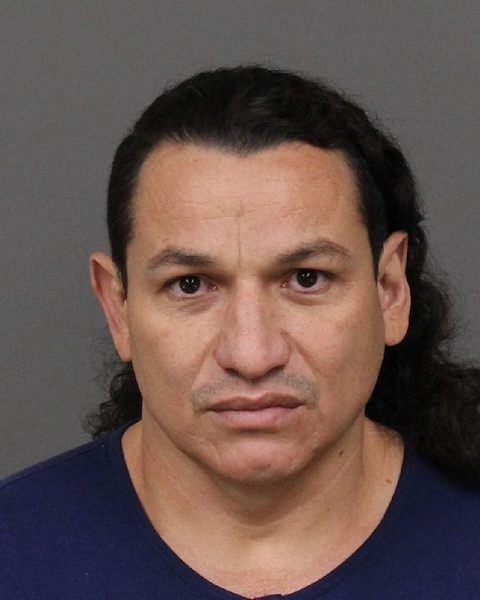 Rony Alexis Lopezmunguia most wanted slo county