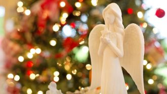 christmas services paso robles
