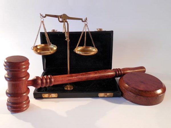 lawsuit wrongful death slo county