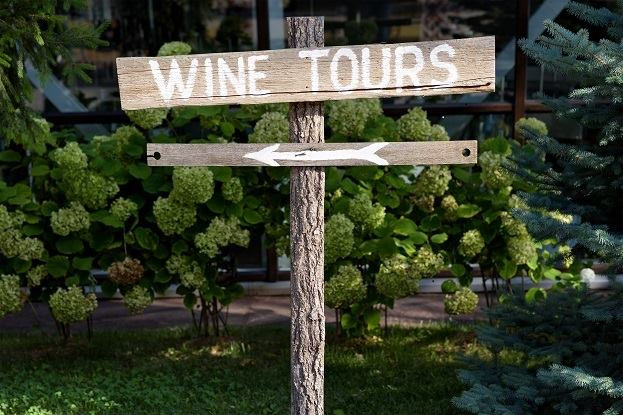 Best tours to take in Paso Robles