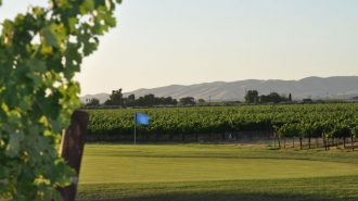 the links paso robles