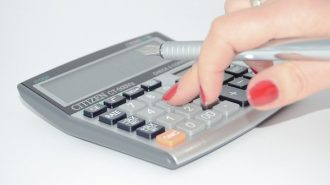 tax help paso robles