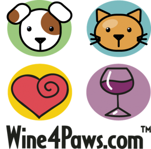 wine for paws paso robles