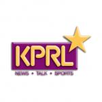 KPRL radio in paso robles