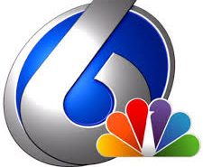 TV station serving paso robles KSBY