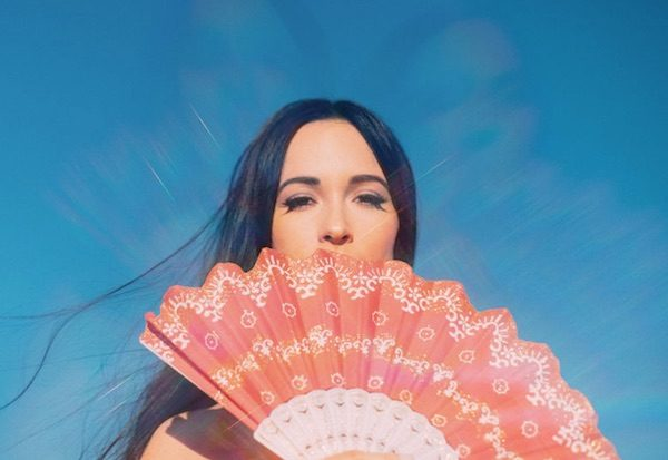 Kacey Musgraves paso robles