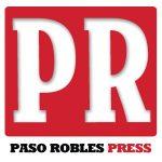 Paso Press