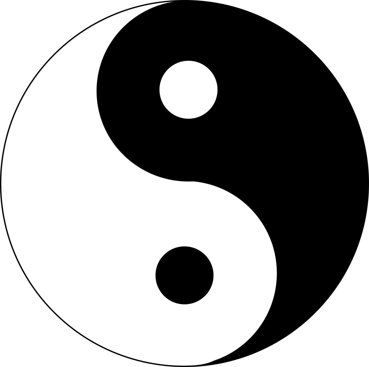 'Body in Balance' Tai Chi Gong workshop happening Feb. 21