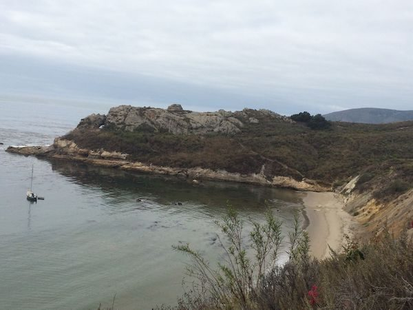 Cave Landing public meeting happening Tuesday - Paso Robles Daily News