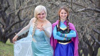 superhero fairytale meet and greet templeton