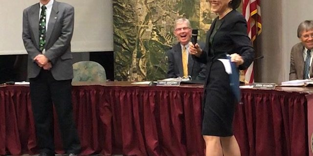 City attorney retires after 33 years