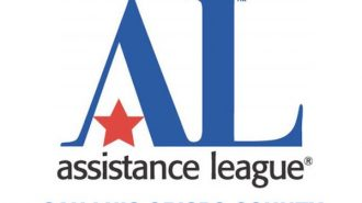 Assistance League of SLO County receives grant from Janssen Youth and Sports Fund
