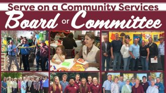 Board or committees paso robles apply