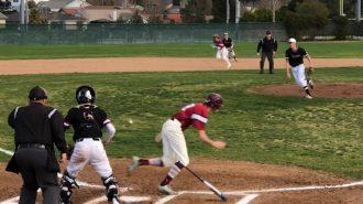 paso robles baseball