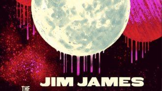 Jim James and The Claypool Lennon Delirium vina robles