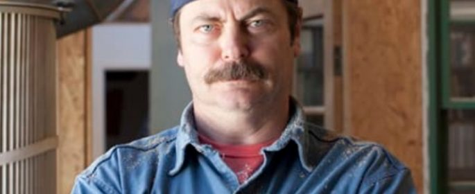 Nick offerman paso robles