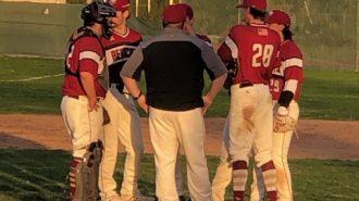 bearcats baseball paso robles