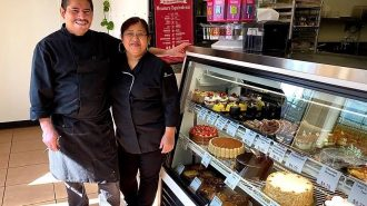 angela and antonio best bakeries in paso robles