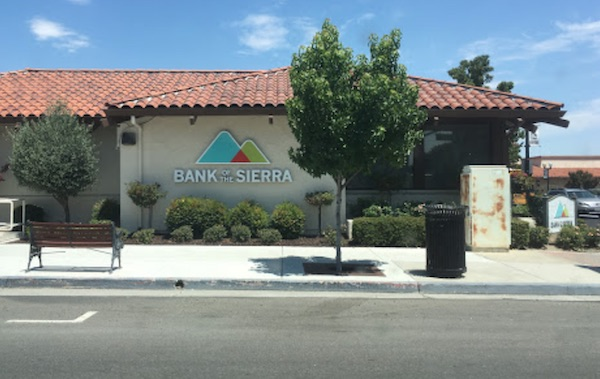 bank of the sierra paso robles