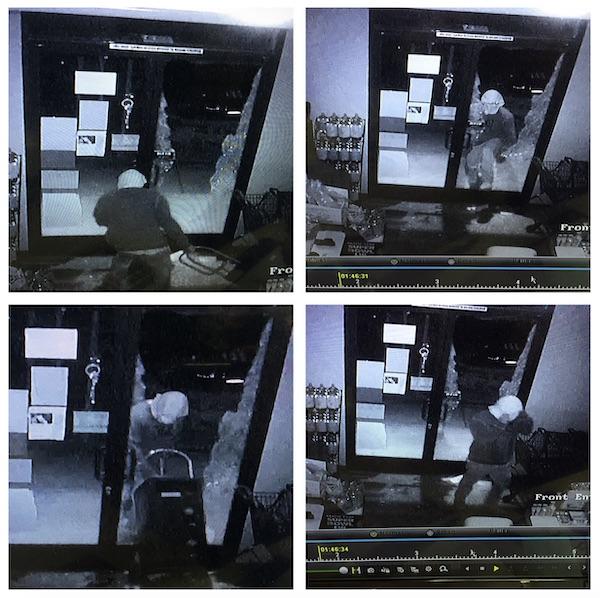 paso robles market burglary