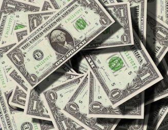Paso Robles residents owed over $1.8 million in unclaimed property